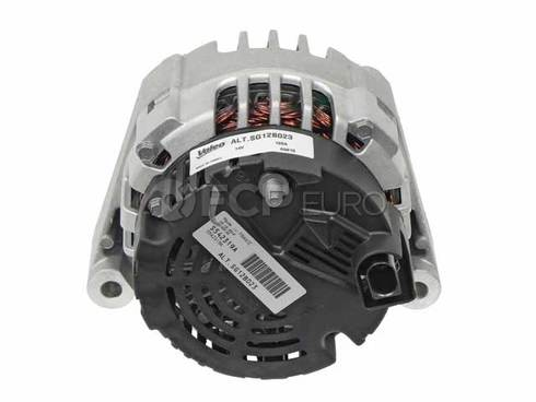 Mercedes Alternator - Valeo 0131548102