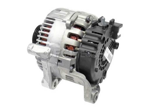 BMW 170 Amp Alternator - Valeo 12317540994