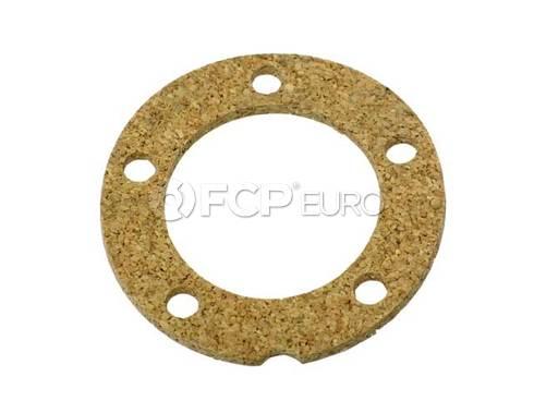Porsche Engine Oil Level Sensor Gasket (911 912 930) - VDO 91420189100