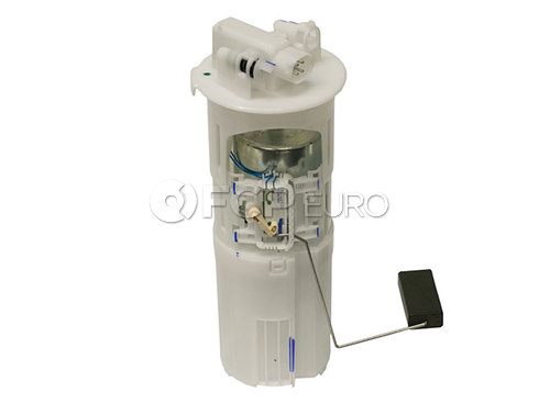 Land Rover Electric Fuel Pump (Freelander) - VDO WFX000210