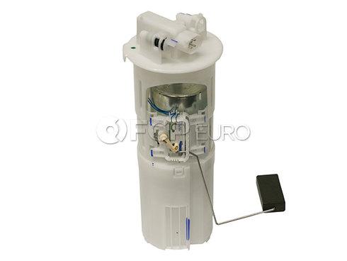 Land Rover Electric Fuel Pump (Freelander) - VDO WFX000210