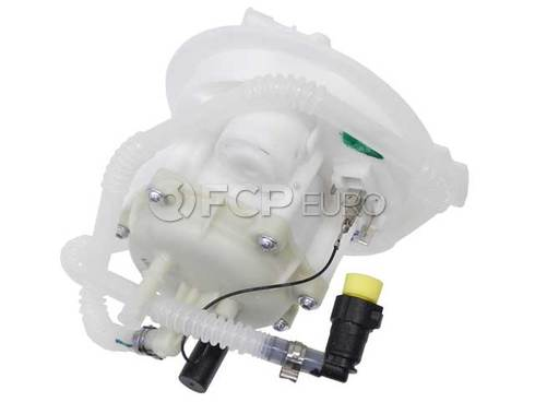Porsche VW Fuel Filter (Cayenne Touareg) - VDO 7L0919679