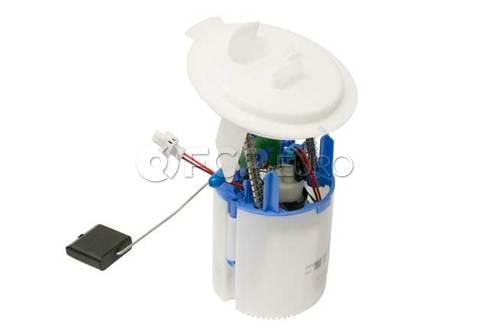 Mercedes Fuel Pump Assembly - VDO 2044700894