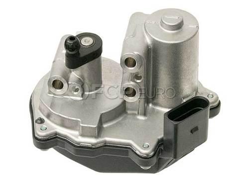 Audi Intake Manifold Actuator (A4 A4 Quattro) - VDO 06F133482