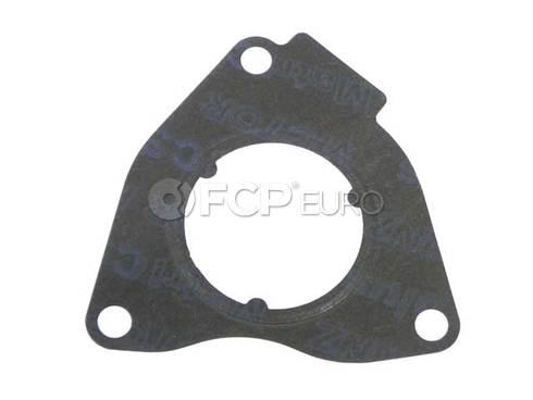 Mini Engine Camshaft Adjuster Gasket (Cooper) - VDO 11127560273
