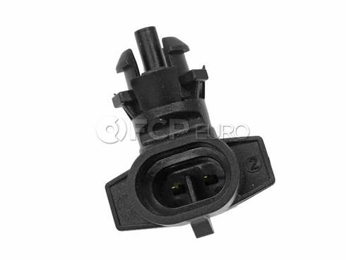 Saab Engine Temperature Sensor (9-3 9-5) - VDO 9152245