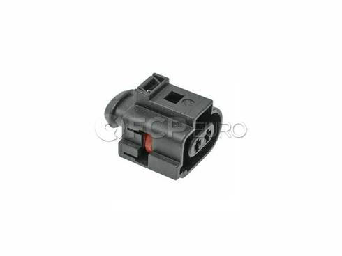 Audi VW Washer Pump Lead (100 90 S4) - VDO 1J0973722A