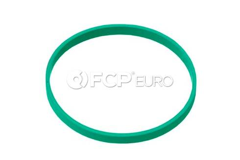 Volvo Fuel Injection Throttle Body Mounting Gasket (XC90 S80 XC70 V70) - Genuine Volvo 30650730