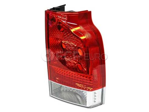 Volvo Tail Lamp Right (V70) - Genuine Volvo 30655377