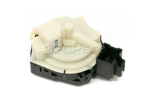 Volvo Ignition Switch (C30 C70 S40 V50) - Genuine Volvo 30659838