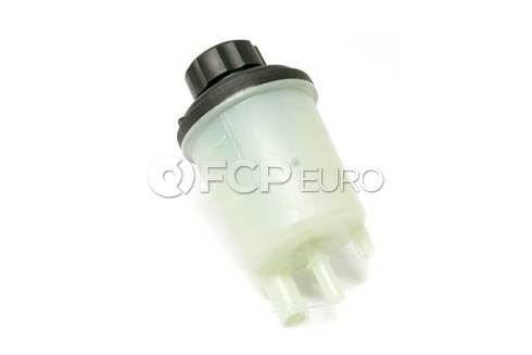 Volvo Power Steering Reservoir (S80 V70 XC60 XC70) - Genuine Volvo 30680756