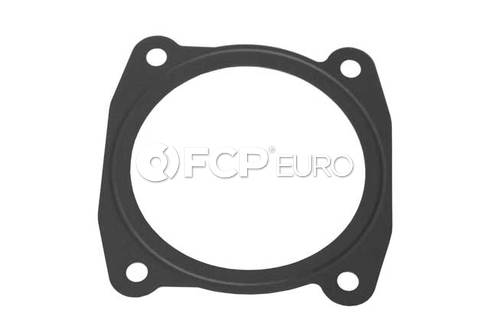 Volvo Fuel Injection Throttle Body Mounting Gasket (XC90 S80) - Genuine Volvo 30720126