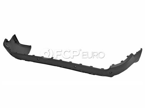 Volvo Bumper Cover Rear (XC90) - Genuine Volvo 30764417