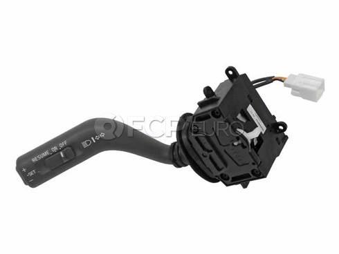 Volvo Combination Switch Left (S40 V40) - Genuine Volvo 30899033