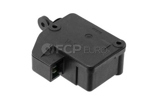 Volvo Trunk Lock Actuator Motor (S40) - Genuine Volvo 30899699