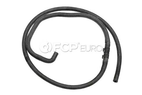 Volvo Expansion Tank Hose (XC90) - Genuine Volvo 31274505
