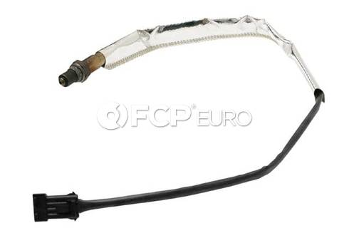 Volvo Oxygen Sensor - Genuine Volvo 9487146