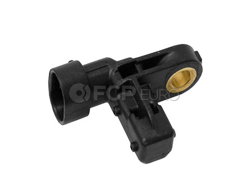 Jaguar ABS Wheel Speed Sensor Rear (S-Type Super V8 XJ8 XK) - Eurospare XR822753