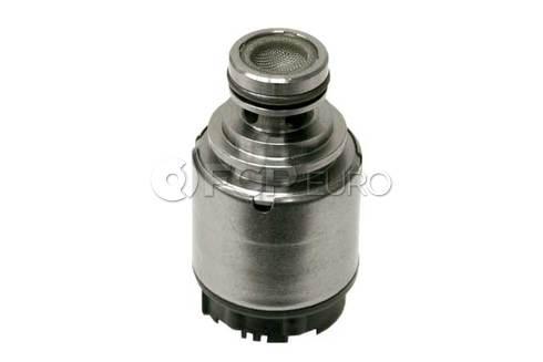 BMW Auto Trans Oil Pump Pressure Regulator Valve - ZF 24341423369