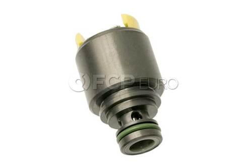 BMW Auto Trans Oil Pump Pressure Regulator Valve - ZF 24341423461