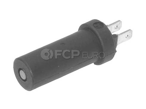 BMW Auto Trans Speed Sensor - ZF 24341218551