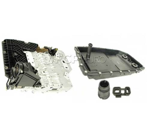 BMW Remanufactured Mechatronics Unit (E65 E66) - ZF 24347571234