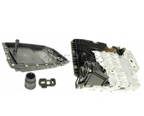 BMW Remanufactured Mechatronics Unit - ZF 24347571233
