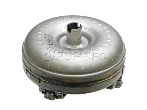 BMW Auto Trans Torque Converter - ZF 24401423952