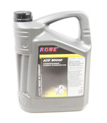 Hightec Auto Transmission Fluid 9000F (5 Liters)  - Rowe G052162A2