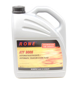 Hightec ATF 9005 (5 Liter) - Rowe 2506053803