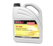 Hightec ATF 9008 - Lifeguard 8 (5 Liters) - Rowe 2506353803