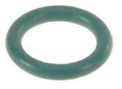 Mercedes Steering Gear O-Ring - Genuine Mercedes 0159972245