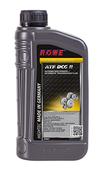 Hightec Auto Transmission Fluid-DCG II Fluid (1 Liter) - 2506717303
