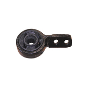 BMW Control Arm Bushing With Bracket (E36) - Rein 31121136531