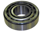 Porsche Mercedes Wheel Bearing Front Outer - Rein SET3