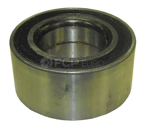 Mercedes Volvo Wheel Bearing - Rein 9140844