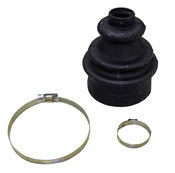 Saab CV Joint Boot Kit Inner (900) - Rein 8993073