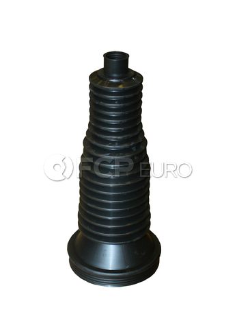 Audi VW Porsche Steering Rack Boot (A4 A5 A6 A7 A8 Q5 RS5 S4 S5 S6 S7 SQ5 Allroad Macan) - Rein 4G0423832A