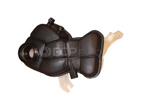 Mercedes Engine Coolant Recovery Tank (S550 CL600 S63 AMG S350) - Rein 2215000349