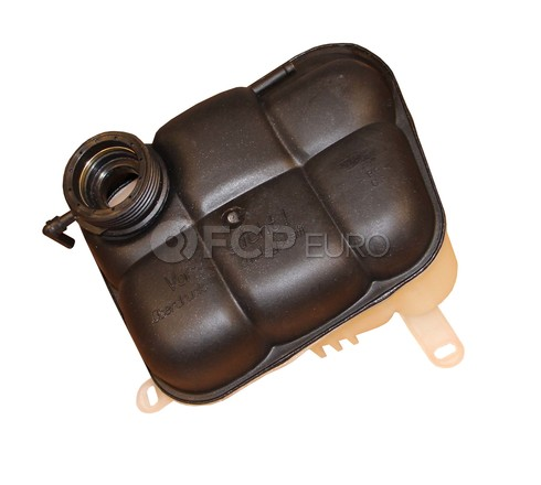 Mercedes Engine Coolant Recovery Tank (300SE 500SEC CL500 S600) - Rein 1405001749
