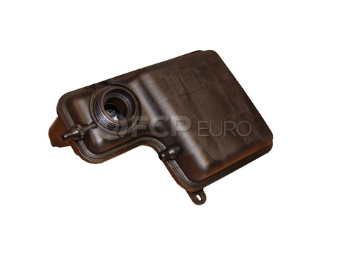 BMW Expansion Tank (E65 E66) - Rein 17137647713