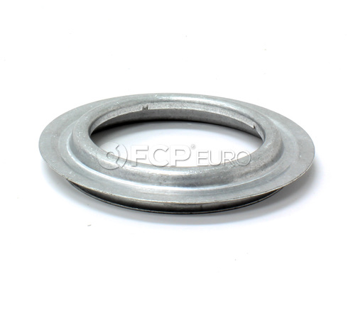 Mercedes Axle Shaft Seal - Genuine Mercedes 2203570690