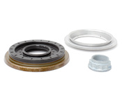 Mercedes W204 Axle Shaft Seal Kit (6-Speed) - Corteco 0259972647KT