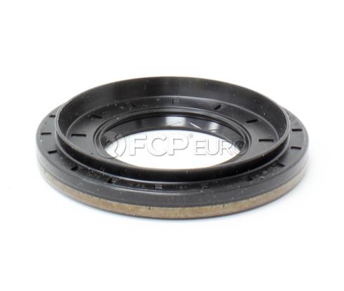 Mercedes Axle Shaft Seal - Genuine Mercedes 2119970146
