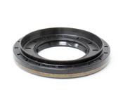 Mercedes Axle Shaft Seal - Elring 2119970146