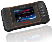 Audi VW Diagnostic Scan Tool - iCarsoft VAWSII