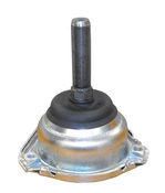 Mercedes Suspension Ball Joint Front (300D 300CD 300TD) - Rein 1233301335