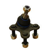 Audi VW Ball Joint - Rein 1K0407366C
