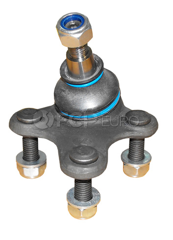 Audi VW Ball Joint Front Left (A3 Bettle Eos GTI) - Rein 1K0407365C