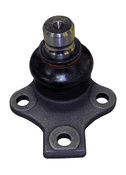 VW Ball Joint Front (Cabrio Golf Jetta Passat) - Rein 357407365